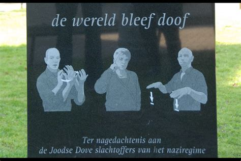 Jood Museum Amsterdam by Monument Dove Joden Amsterdam Amsterdam Tracesofwar Nl