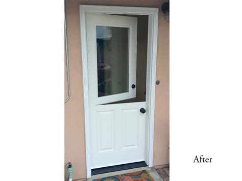 half light door inspiring side entry doors todays entry doors