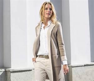 Sportlich Elegante Outfits Damen : daddy s daughters cashmere mode f r s dtirol ~ Frokenaadalensverden.com Haus und Dekorationen