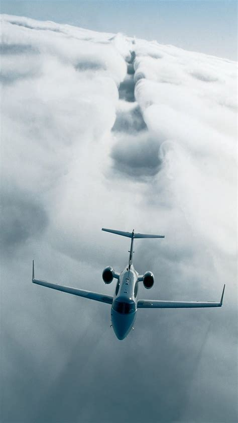 Jet Fire Iphone Wallpapers Mobile9 Technology Private