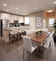 small kitchen dining room ideas open plan kitchen contemporary kitchen cardel designs