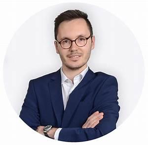 Kreditrechner Immobilien Online : fabian borgs steinhaus immobilien ~ Jslefanu.com Haus und Dekorationen