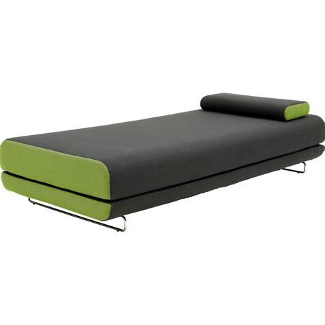 interio canap lit canapé lit confortable bright
