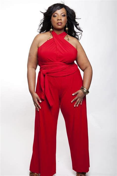plus size jumpsuits and rompers plus size jumpsuits and rompers plus size jumpsuits
