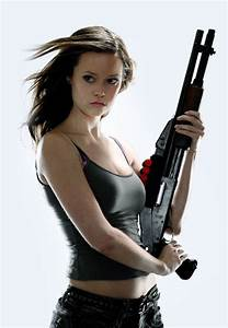86 best images about terminator/ doomsday/ resident evil ...