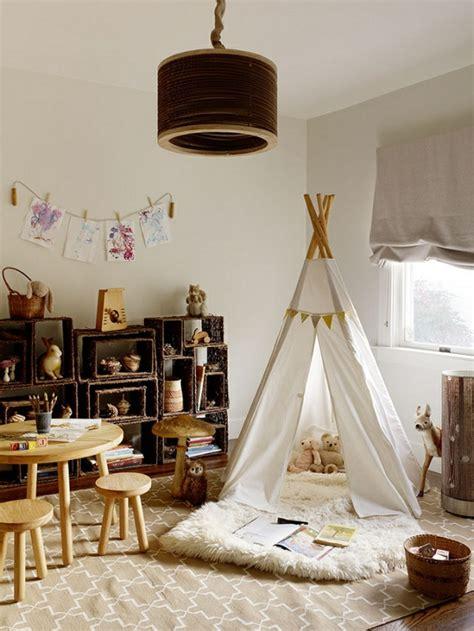 Zelt Kinderzimmer Ikea by Das Tipi Zelt Abenteuer F 252 R Kinder