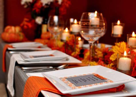 thanksgiving table settings house of hue
