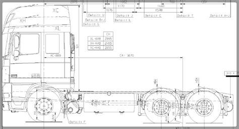 Kleurplaat Binnenvaartschip by Tank Kleurplaten Nl Armee Malvorlagen Malvorlagen1001 De