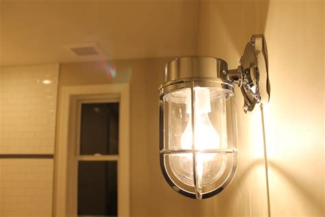 Nautical Sconces Indoor by Newest Trends For Today S Farmhouse Look