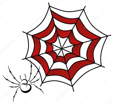free web page clipart free spider web clipart clipart junction