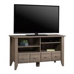 Sauder Shoal Creek Dresser Ash by Tv Stand Media Console Entertainment Center Shoal Creek Tv