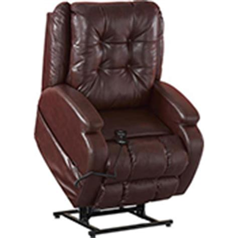 the chair zero gravity recliner by human touch manual and power electric recline chairs