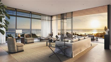Purchase Of Luxury Penthouse In Hawaii Includes Trip