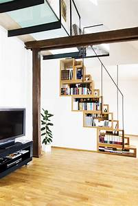 clever under staircase storage space ideas and solutions With interior design ideas space under stairs