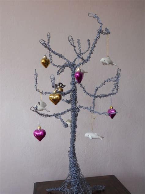 the holiday ornaments of ecuador huffpost