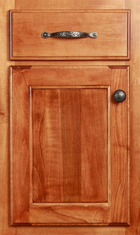 wood laminate cabinet refacing laminate sheets for kitchen cabinets sheets for cabinets