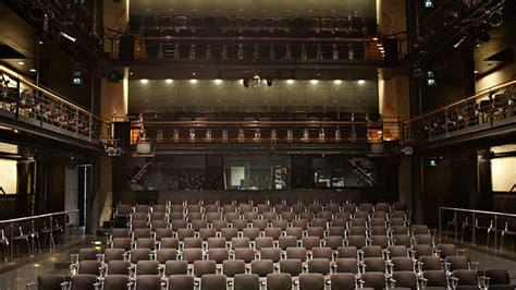 Staatstheater Braunschweig  Kleines Haus  Tickets Bei