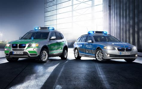 Police Car Wallpaper Backgrounds