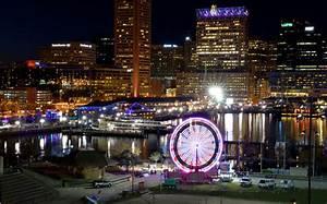 Light City Balt... Baltimore Sun