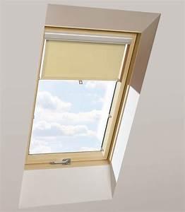 Dachfenster Rollo Universal : dachfenster dachfl chenfenster aus holz eindeckr rollo schwingfenster okpol ebay ~ Orissabook.com Haus und Dekorationen