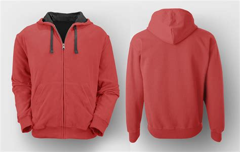 hoodie template hoodie template psd by theapparelguy on deviantart
