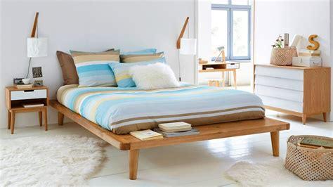 chambre retro mobilier au design vintage scandinave relooker un meuble