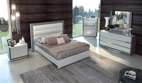 italy quality luxury bedroom sets jacksonville