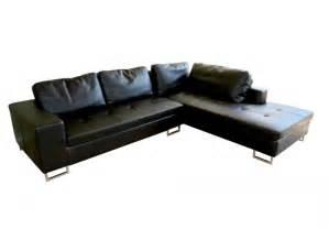 canapé u canape d angle cuir design snapfile us