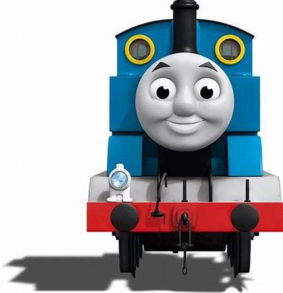 Wikia Thomas Tank Engine Wiki Vs