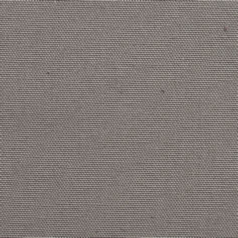 grey upholstery fabric grey solid woven cotton preshrunk canvas duck upholstery