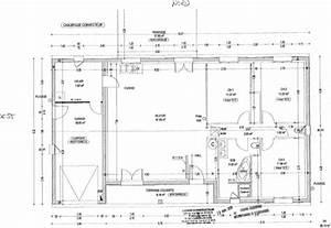 plan maison appartement plan de maison et plan d With logiciel maison 3d mac 8 plan maison 2 niveaux gratuit