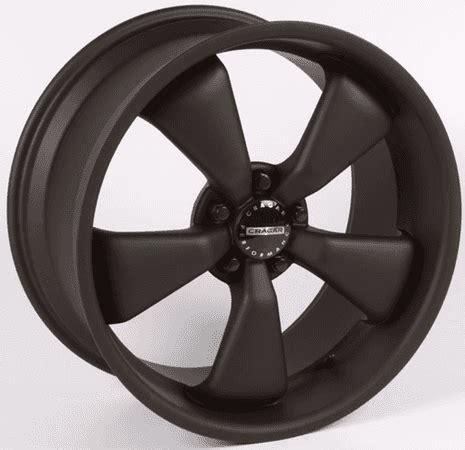cragar  modern muscle wheels tire reviews