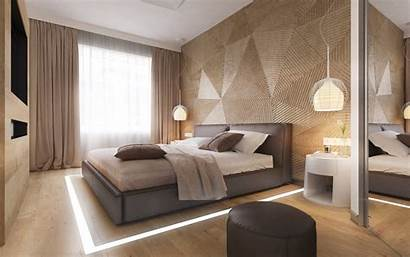 Bedroom Wall Accents Accent Yellow Stone Latest