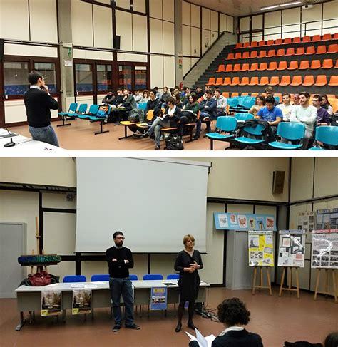 Regionale Europea Pavia by Istituto D Istruzione Superiore Quot A Volta Quot Sez Liceo