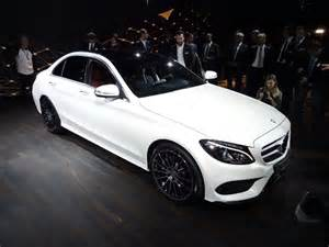 All New Cars 2015
