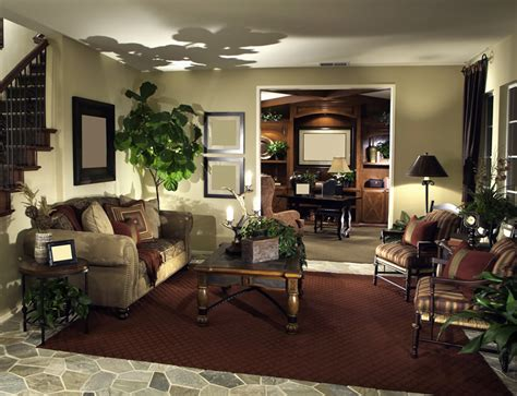 Warm Paint Colors For A Living Room by Best Warm Paint Colors For Living Room Aviblock