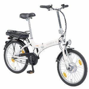 E Bike Klappräder : klappr der e bike und pedelec angebote ~ Kayakingforconservation.com Haus und Dekorationen