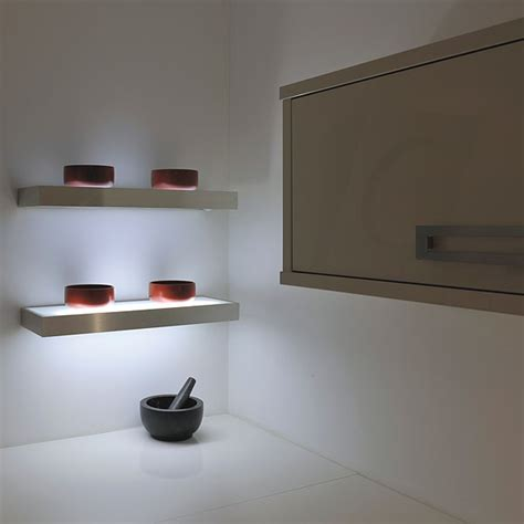 kitchen lighting lights  modern contemporary traditional kitchens