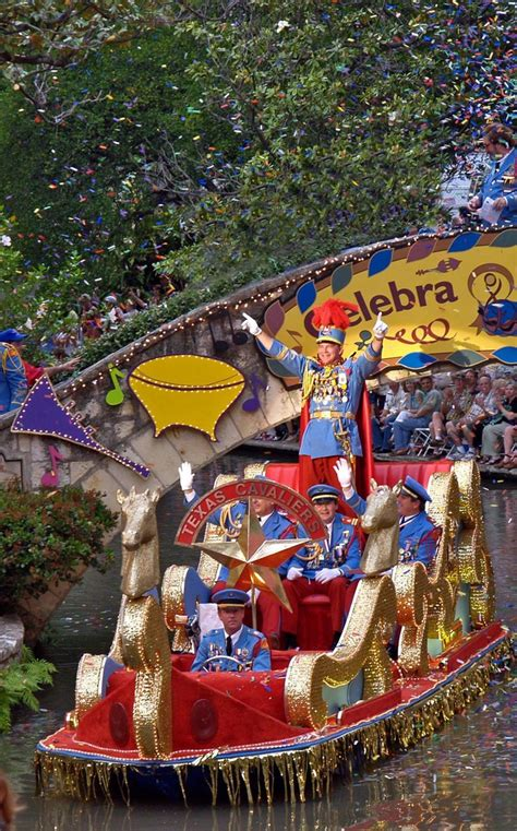 parade float decorations in san antonio 17 best images about san antonio on