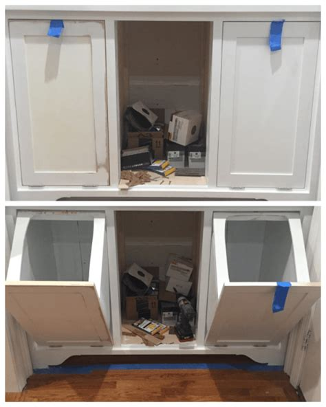 hton bay kitchen cabinets 28 hton bay kitchen cabinets 28 images 28 hton bay