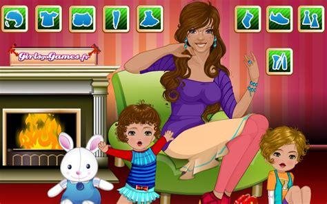 jeux de cuisine de maman et papa les meilleurs jeux sur jeux fille gratuit