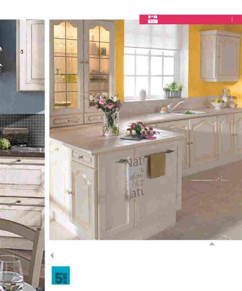 cuisine conforama prix davaus modele cuisine conforama avec des idées intéressantes pour la conception de la