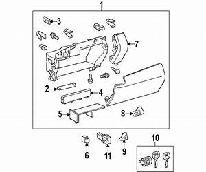 2007 Lexus Gs350 Door Lock Wiring Diagram