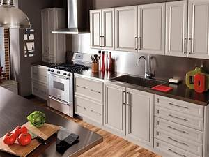 Kitchen dining room furniture the home depot canada for Kitchen room furniture