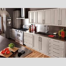 Kitchen And Dining Room Furniture  The Home Depot Canada