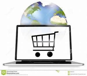Global Wohnen Online Shop : global online shopping stock illustration image 58308125 ~ Bigdaddyawards.com Haus und Dekorationen