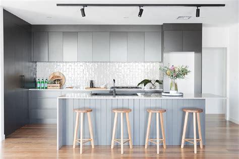 white kitchen tile splashback 14 stunning splashbacks to bring your kitchen to 1412