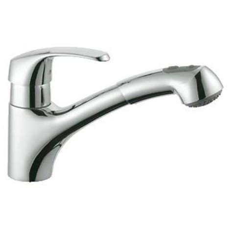 grohe parts kitchen faucet grohe faucet grohe essence 8 in widespread 2handle 12