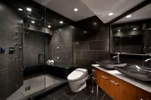 decor ideas for bathroom 97 stylish truly masculine bathroom décor ideas digsdigs