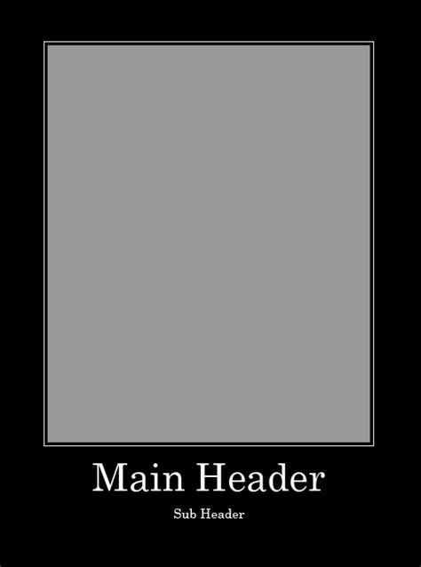 Meme Background Template - black background meme template image memes at relatably com